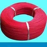 Ptfe & Fiber Glass Cable