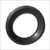 Carbon Filled Seal Ring