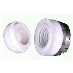 PTFE Mechanical Seals