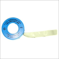 Ptfe Yellow Tapes