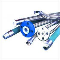Ptfe Braided Hose