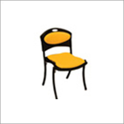 Regale Chairs