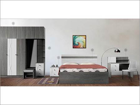 ZedSmall Bedroom