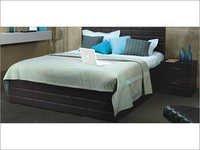 Choco Cat Zm Bedroom Furniture
