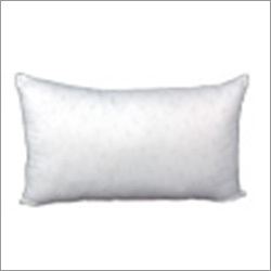 Bed Acc Th Pillow