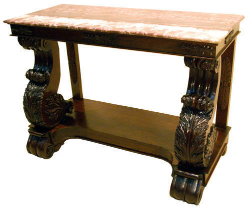 Rose Wood Furniture