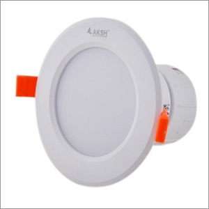 Led Street Downlight