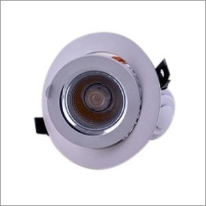 Domestic Led Lights