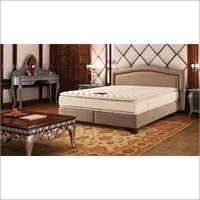 Platform Base Bed