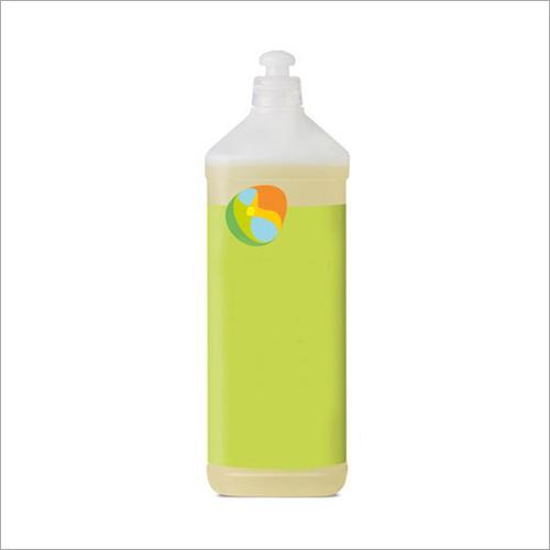 Liquid Cleaning Detergent