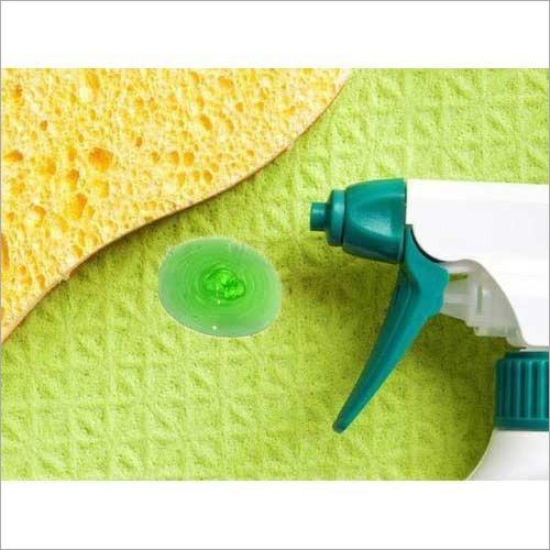 Utensils Cleaner