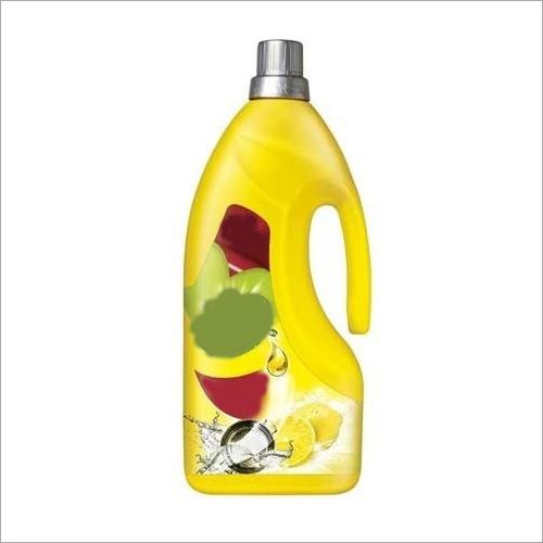 Liquid Utensils Cleaner
