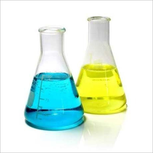 Liquid Textile Chemical