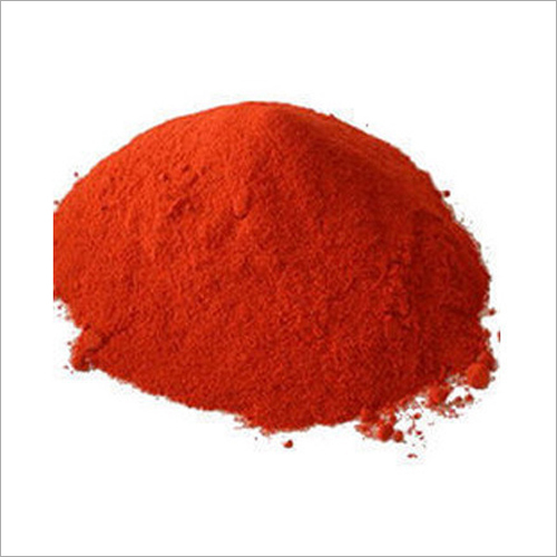 Orange Reactive Dyes