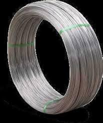 GI Polish Wire