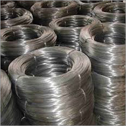 Iron Steel Wire