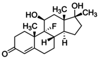 Fluoxymesterone solution