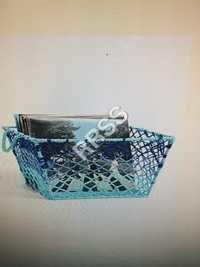Storage Woven Basket
