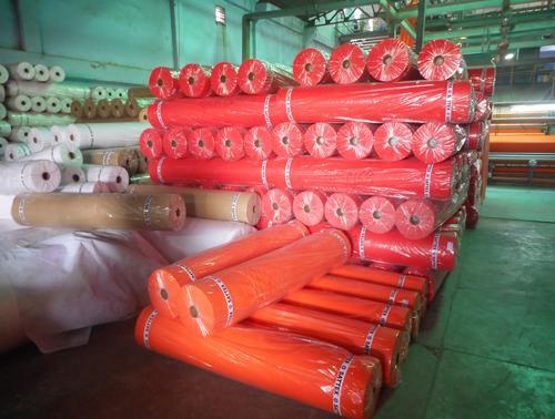Spunbond Non Woven Fabrics Roll
