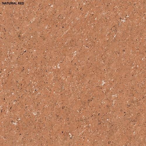 600 X 600 Ceramic Tiles