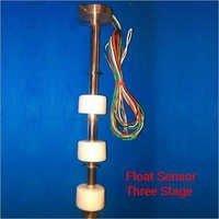 Mechanical Float Sensor