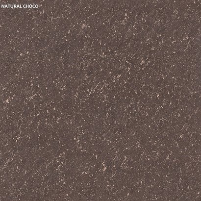 Choco Soluble Salt Vitrified Tiles