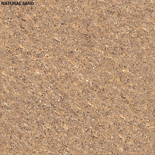 Tiles 600 X 600 mm
