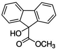 Flurenol-methyl ester