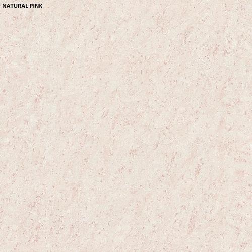 GVT Tiles 600X600 mm