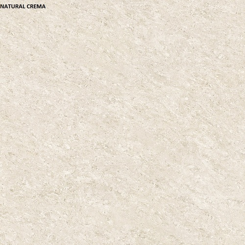 Glossy Vitrified Tiles