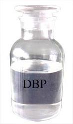 Dibutyl Phthalate(DBP)