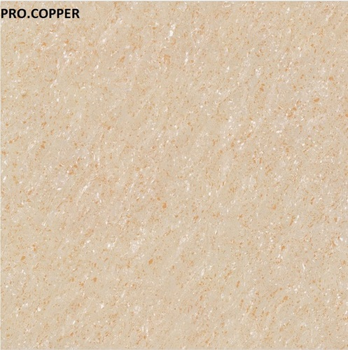 Large Vitrified Floor Tiles