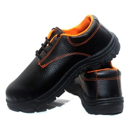 Safety Shoes Pvc compound