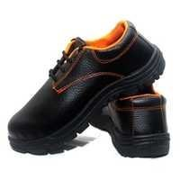 Safety Shoes Pvc compound