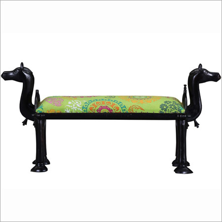 Upholstery Furniture