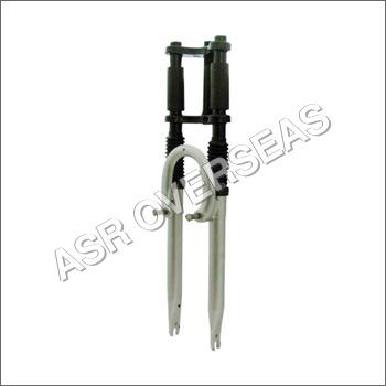 Fork Series