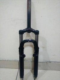 Bicycle Suspension Fork 26