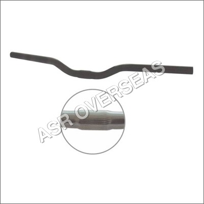 Bicycle MTB Handle Bar