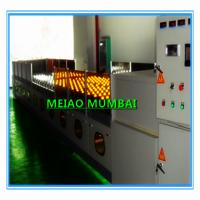 Led Assembling Line Machines