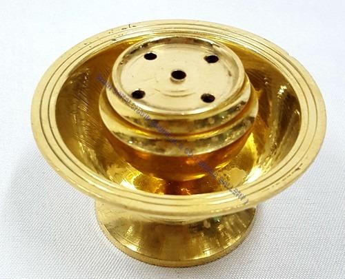 Brass Pyali Agardaan