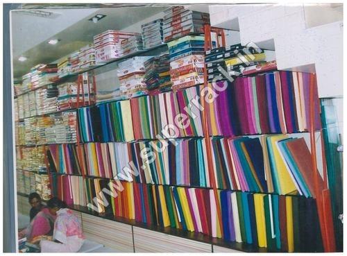 clothset storage