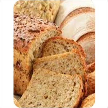 Bread Consultant