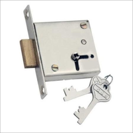 Table Lock