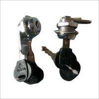 Metal Cam Lock