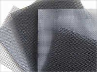 MOSQUITO / INSECT SCREEN FOR WINDOWS / DOORS