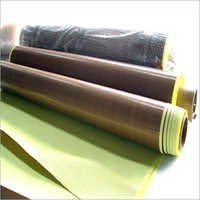 Ptfe Adhesive Tapes for Heat Sealing Machines