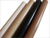 High Temperature Resistant Non Stick cloth