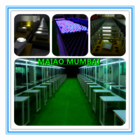 LED assembly machine