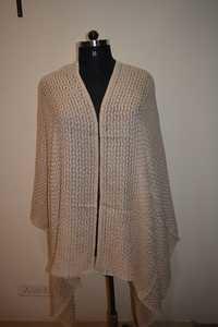 Pashmina Basket Weave Scarves