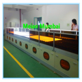 LED assembly machine